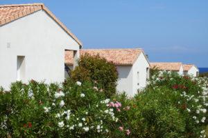 Residence Alba Serena