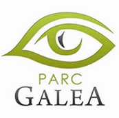 Parc Galea - Taglio Isolaccio Corse